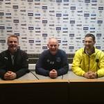 FC Everton academy