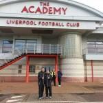 Liverpoolfcacademy