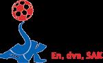 LogoSAK